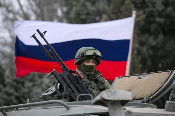 2015-02-05-russia.jpg