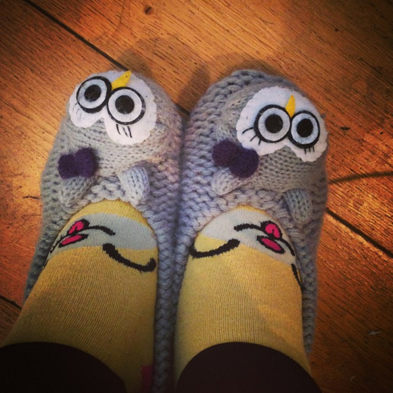 2015-02-05-slippers.PNG