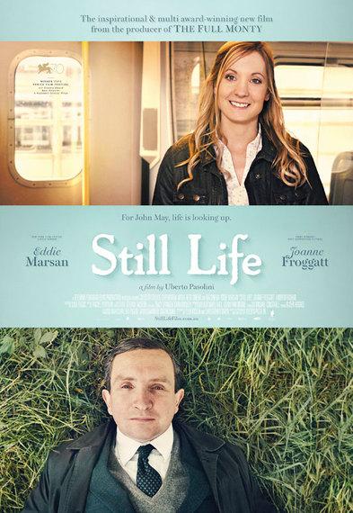 2015-02-05-stilllife.jpg