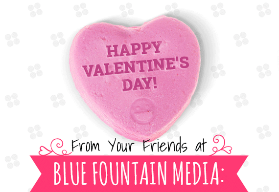 2015-02-05-valentinesday.png