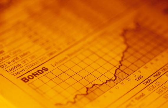 2015-02-06-20150204bonds.jpgthumb.jpeg