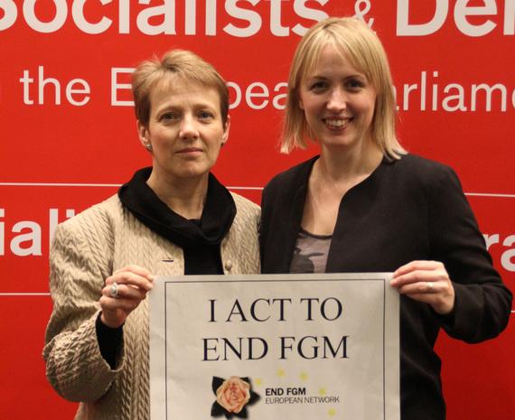 2015-02-06-ACTENDFGM.jpg