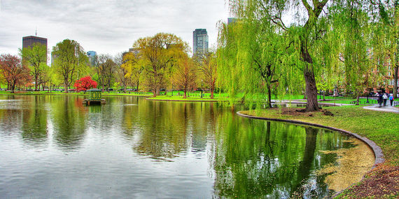 2015-02-06-Boston_Public_Garden_panorama.jpg