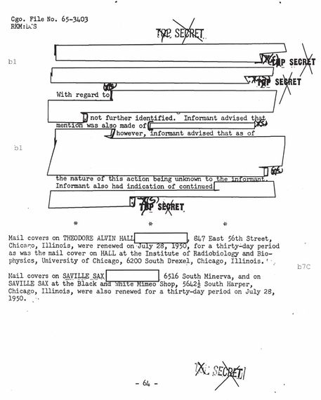 2015-02-06-FBI.jpg
