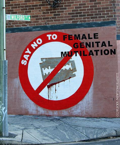 2015-02-06-FGM.jpg