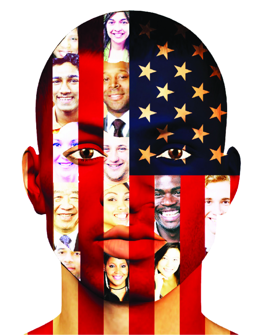 Black History In America On Pinterest: True Freedom In Honor Of Black History Month