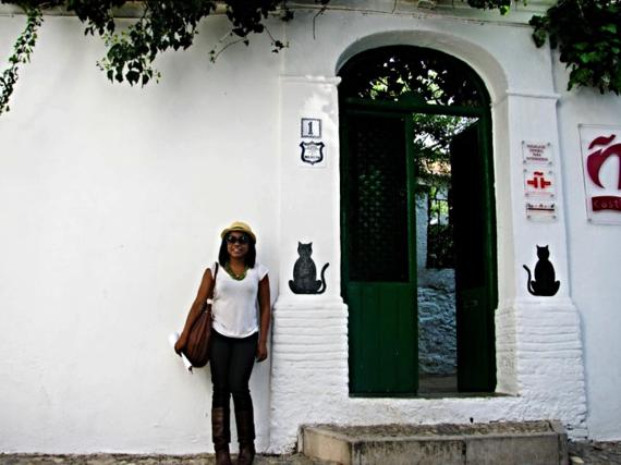 2015-02-06-Granada.png