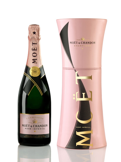 2015-02-06-MoetChandonImperialRoseUnfurltheTieBox_withBottle.jpg