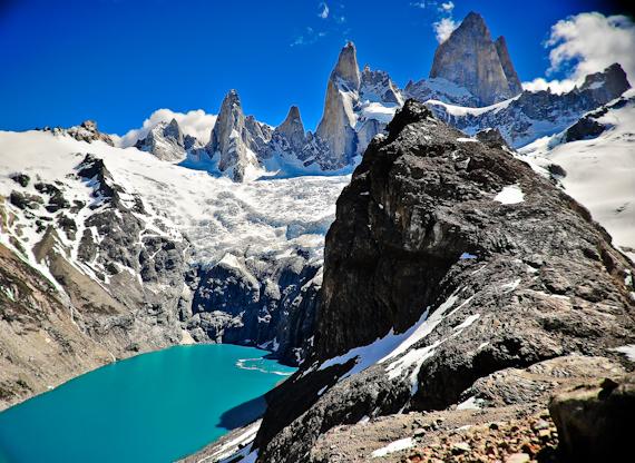 2015-02-06-MountFitzRoyLagunadelosTres.SouthernPatagoniaLosGlaciaresNationalPark.Argentina.jpg