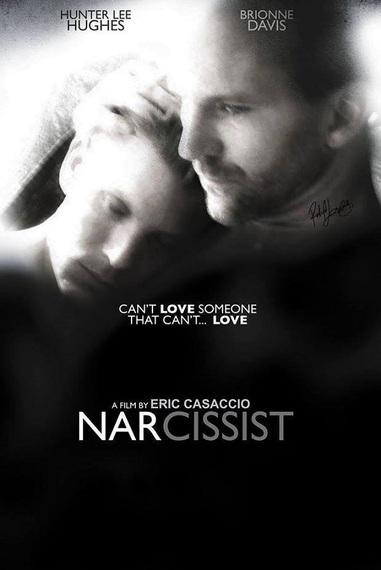 2015-02-06-NarcissistPosterHuffPo.jpg