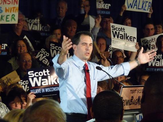 2015-02-06-Scott_Walker_primary_victory_2010.jpg