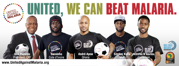 2015-02-06-UAMAFCON2015banner_group.jpg