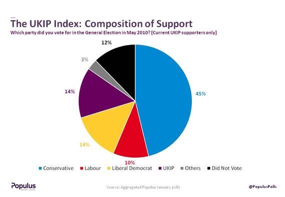 2015-02-06-UKIP3.JPG