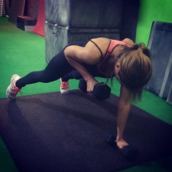 2015-02-06-gym.jpg