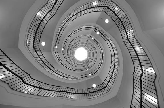 2015-02-06-spiral_10.jpg