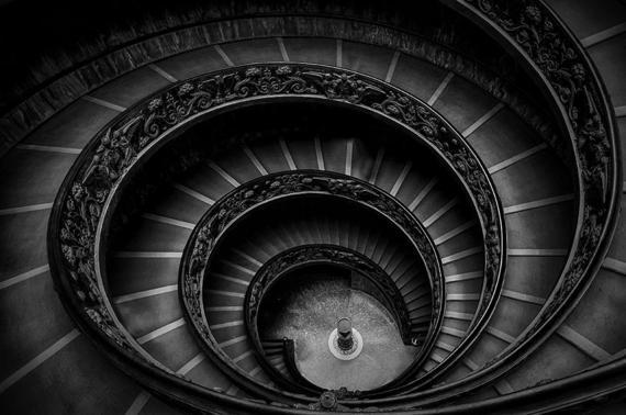 2015-02-06-spiral_11.jpg
