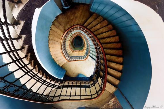 2015-02-06-spiral_12.jpg