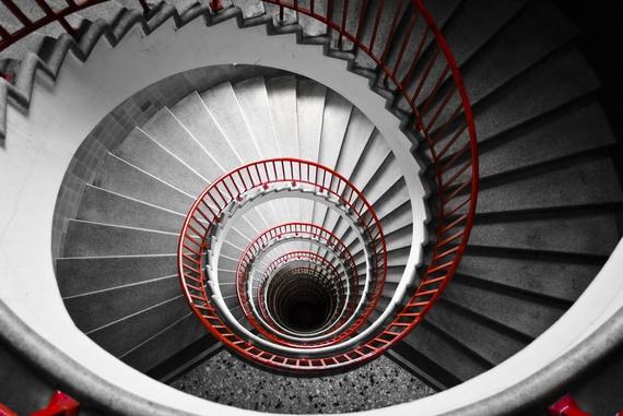2015-02-06-spiral_13.jpg