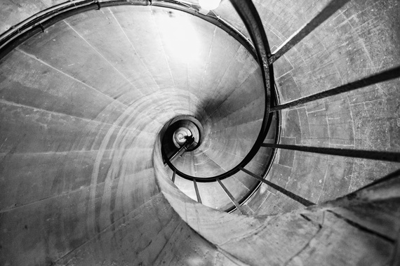 2015-02-06-spiral_17.jpg