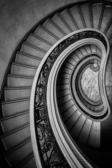 2015-02-06-spiral_21.jpg
