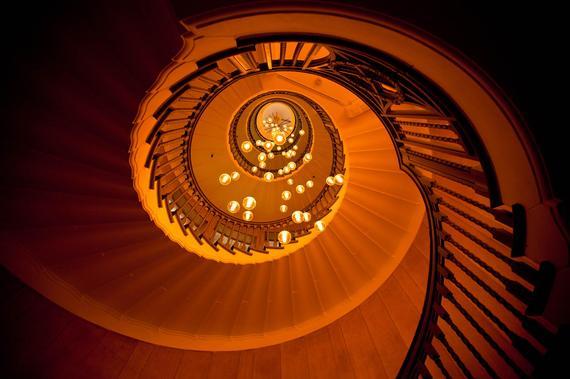 2015-02-06-spiral_22.jpg
