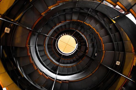 2015-02-06-spiral_23.jpg