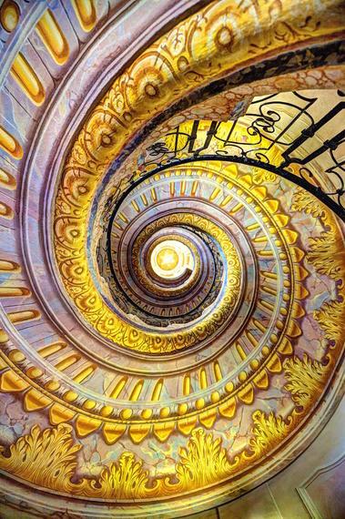2015-02-06-spiral_24.jpg