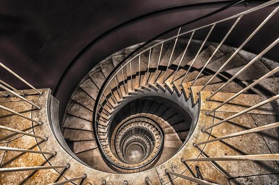 2015-02-06-spiral_3.jpg