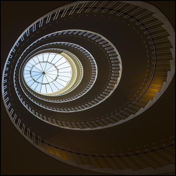 2015-02-06-spiral_4.jpg
