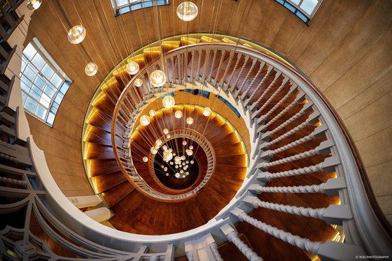 2015-02-06-spiral_6.jpg