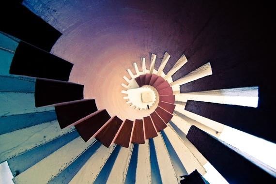 2015-02-06-spiral_7.jpg