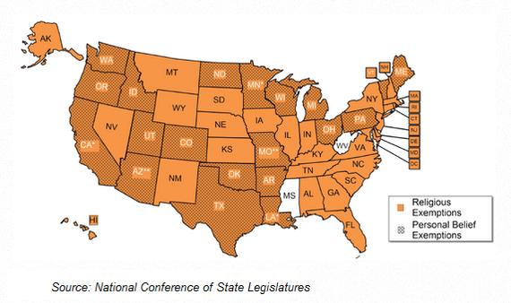 2015-02-06-twostates.png