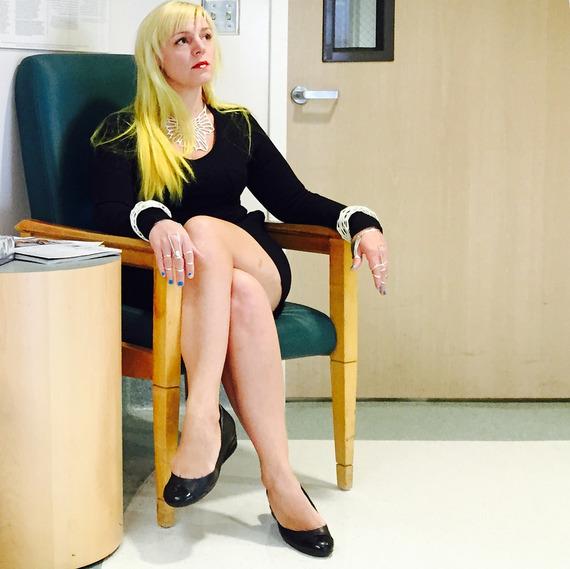 2015-02-06-waitingroom.jpg