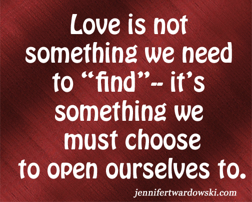 2015-02-07-LoveFindOpenSelfTo.jpg