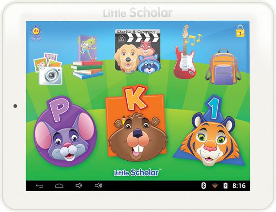 2015-02-07-SchoolZone.LittleScholarTablet.jpg