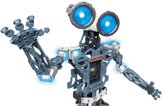 2015-02-07-SpinMaster.MeccanoidRobot.jpg