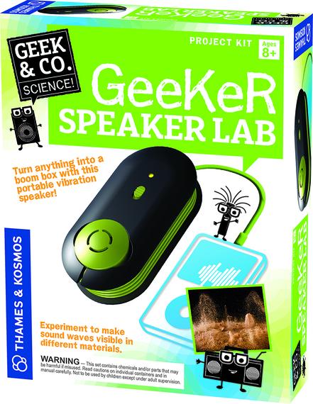 2015-02-07-ThamesKosmos.GeekerSpeakerLab.jpg