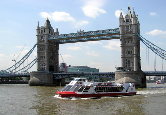 2015-02-07-Tower.bridge.2.fromonriver.london.arp.jpg