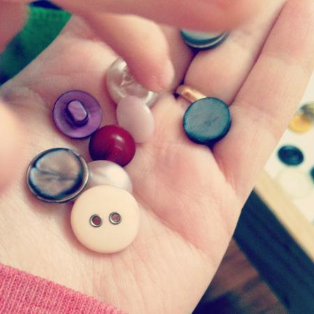 2015-02-07-buttons.jpg