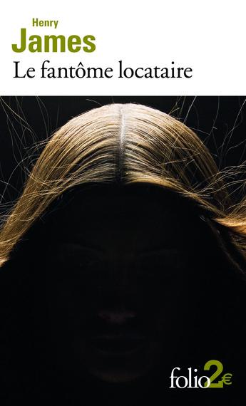2015-02-07-couverture.jpg