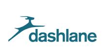 2015-02-07-dashlane.png