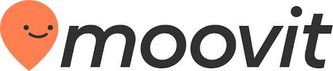 2015-02-07-moovit2.png