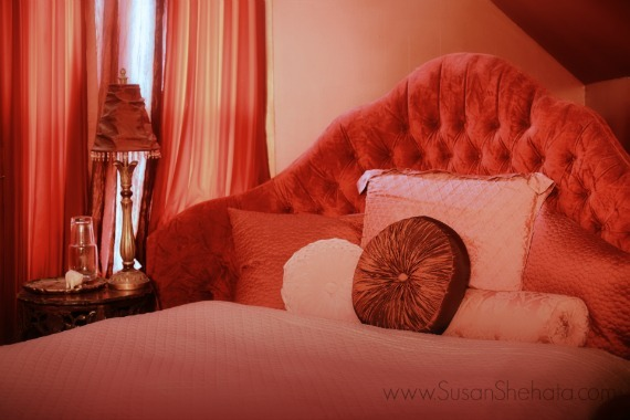 6 Ways to Spice Up Your Bedroom | HuffPost