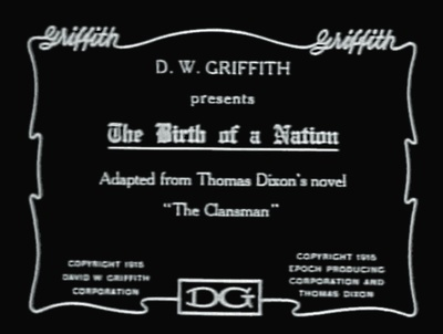 2015-02-08-Birth_of_a_Nation_title_screen.jpg
