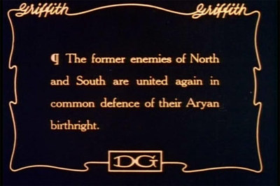 2015-02-08-Birth_of_a_nation_Aryan_quote.jpg