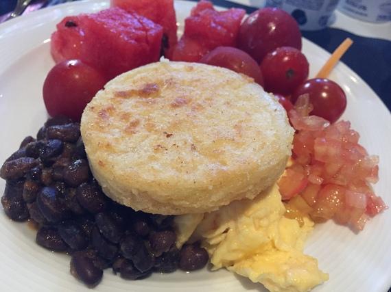 2015-02-08-Breakfast.jpg