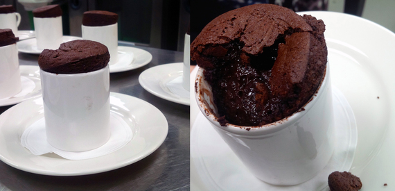 2015-02-08-Chocolate.jpg