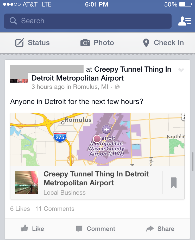how to change the alternate name in facebook