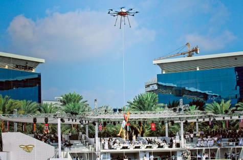 2015-02-08-Drone1.jpg