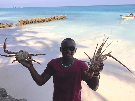 2015-02-08-LobsterBeach.jpg
